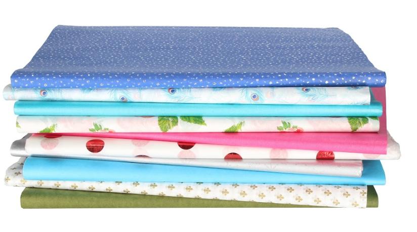 zijdepapier-designs-stippen